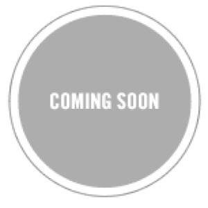 placeholder-headshot-390x390